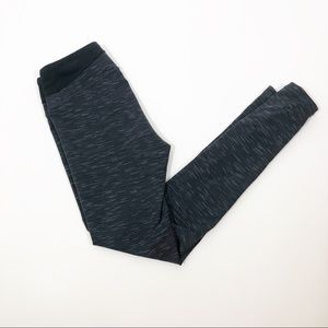 Lucy Collection PowerMax Hatha Collection Leggings